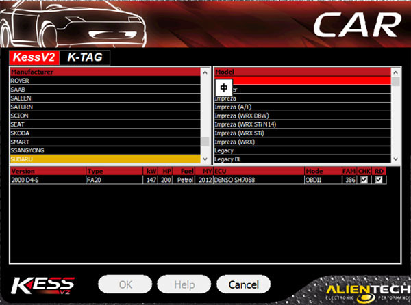 kess-v5_017-ecu-online-version-23