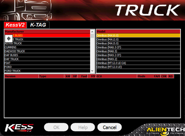 kess-v5_017-ecu-online-version-24
