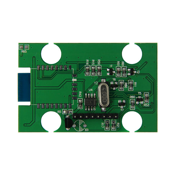 elm327-bluetooth-2