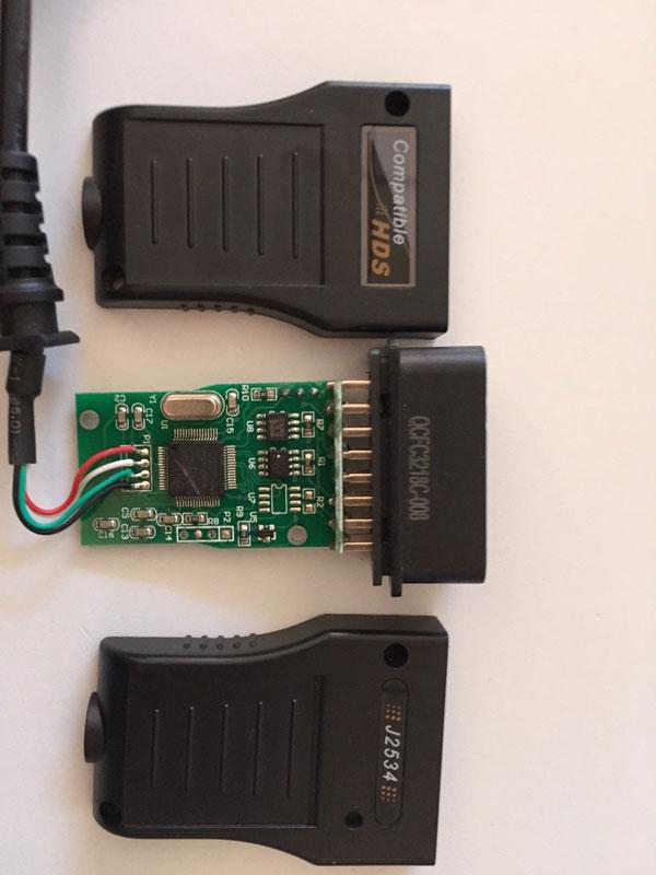honda-hds-cable-pcb-2