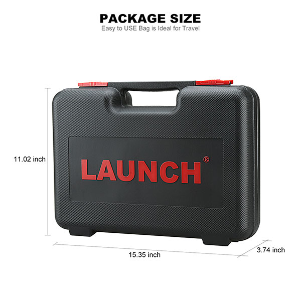 launch-x431-pros-mini-package-1