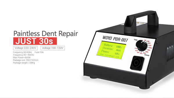 woyo-pdr007-dent-tool-test-3
