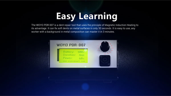 woyo-pdr007-dent-tool-test-6