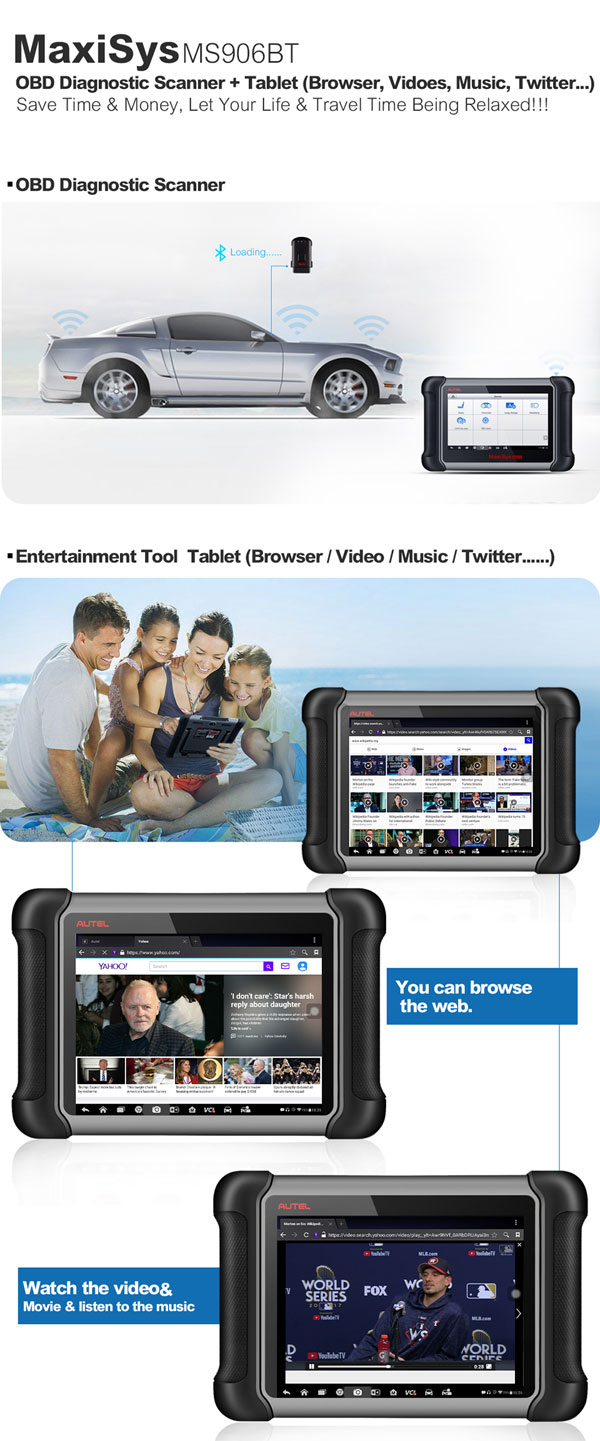autel-ms906bt-videos