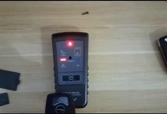 xhorse-remote-tester-434mhz-7