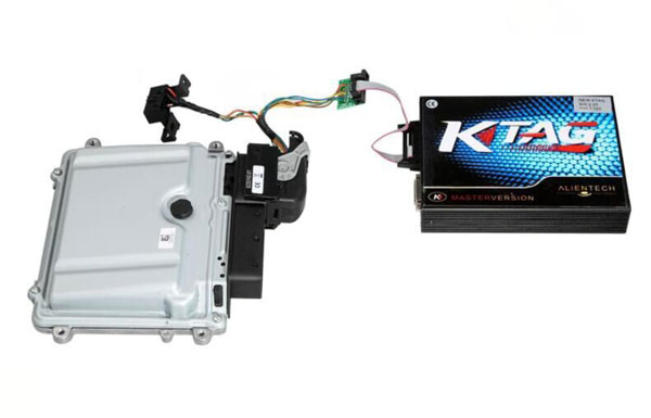 benz-ecu-renew-cable-and-ktag