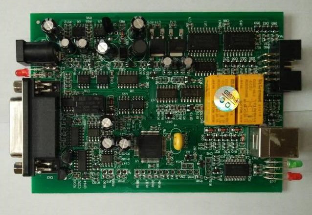 fgtech-v54-eu-version-0475-pcb