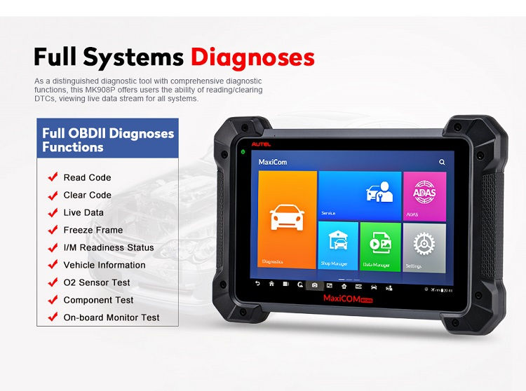 autel-mk908p-full-system-diagnostic