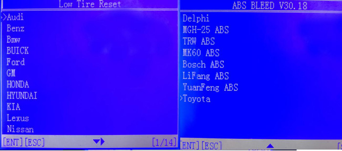 SBB3PRO3 Key Master with Immobiliser + Odometer Adjustment SUPPROT Toyota G Chip and H Chip By OBD21520