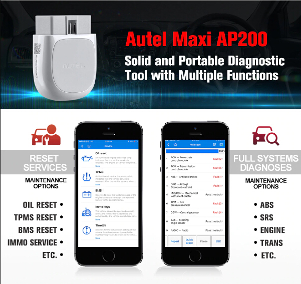 autel-ap200-multiple-functions