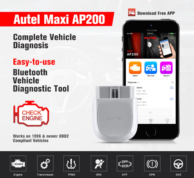 autel-ap200-feature-1