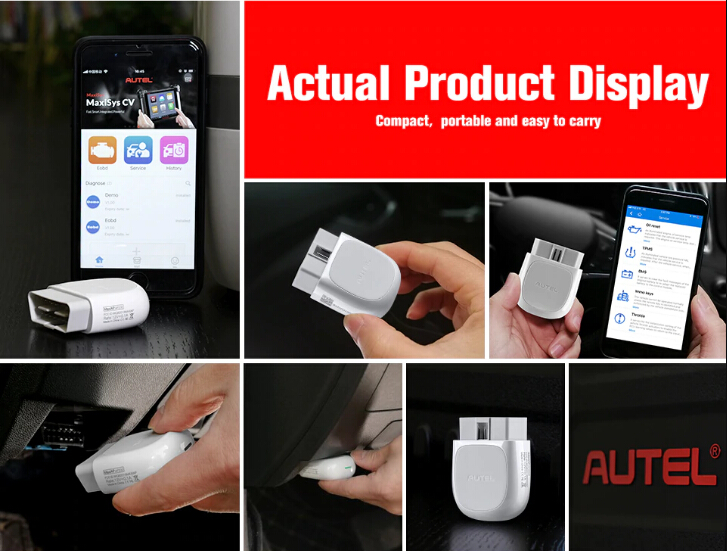 autel-ap200-display