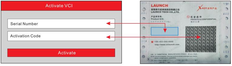 register-launch-x431-hd-iii