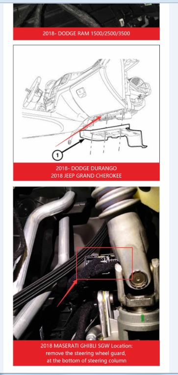 use-obdstar-fca-adapter-2