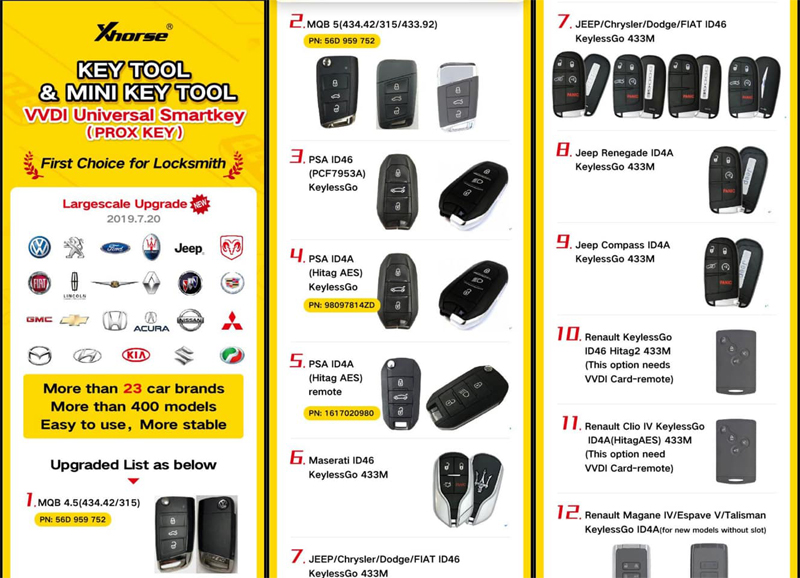 vvdi-universal-smart-key-car-list-1