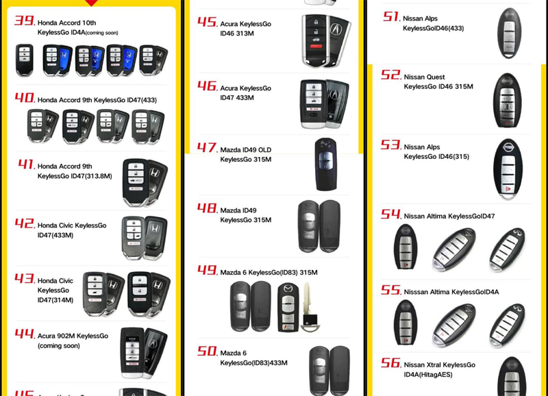 vvdi-universal-smart-key-car-list-4