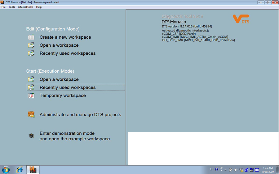 ecom-doip-software-2