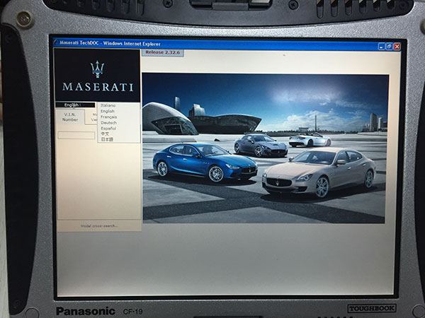 Maserati-MDVCI-software-1