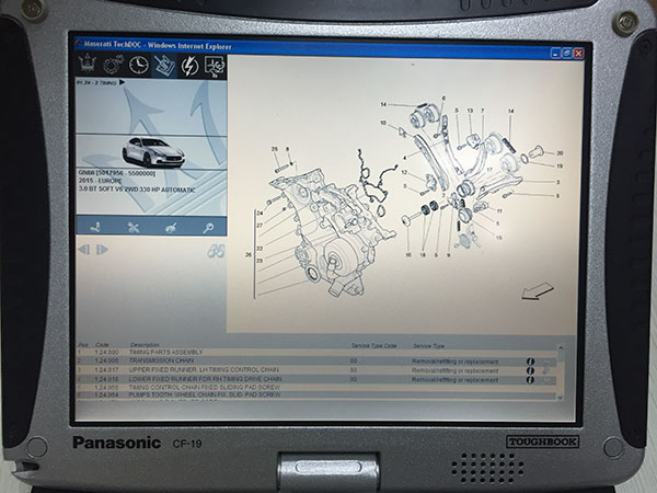 Maserati-MDVCI-software-5