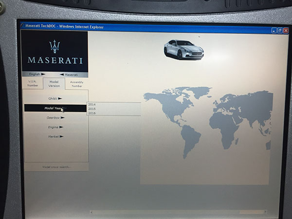 Maserati-MDVCI-software-3