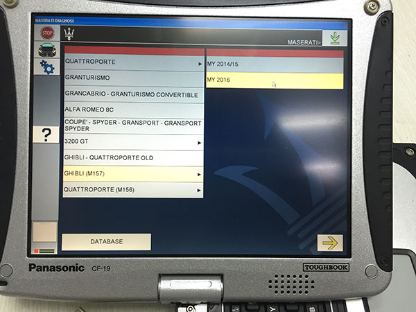 Maserati-MDVCI-software-7