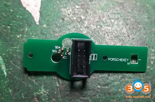yanhua-acdp-renew-porsche-key-1