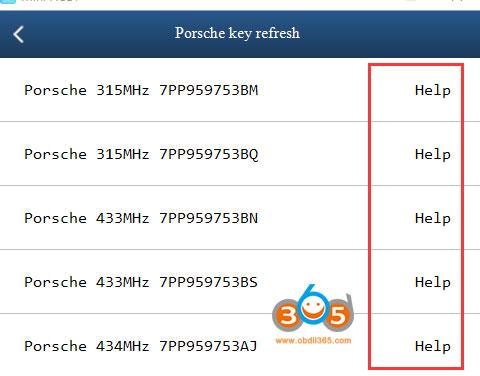 yanhua-acdp-renew-porsche-key-3