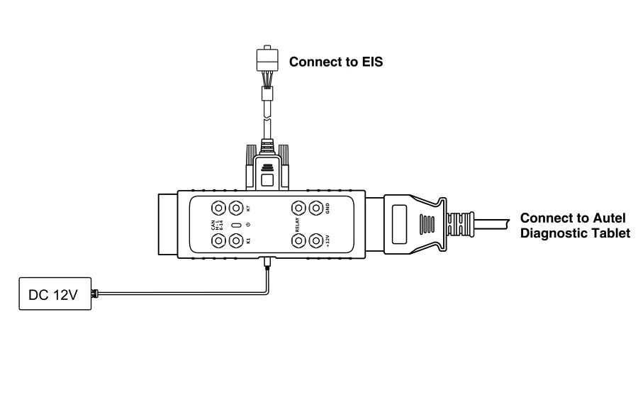 autel-g-box2-connect-to-eis
