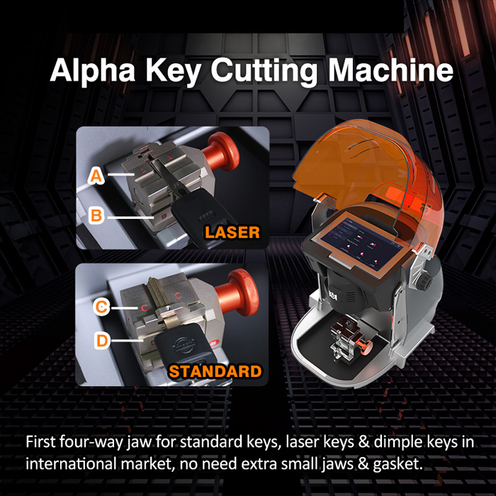 kukai-alfa-key-cutter-1