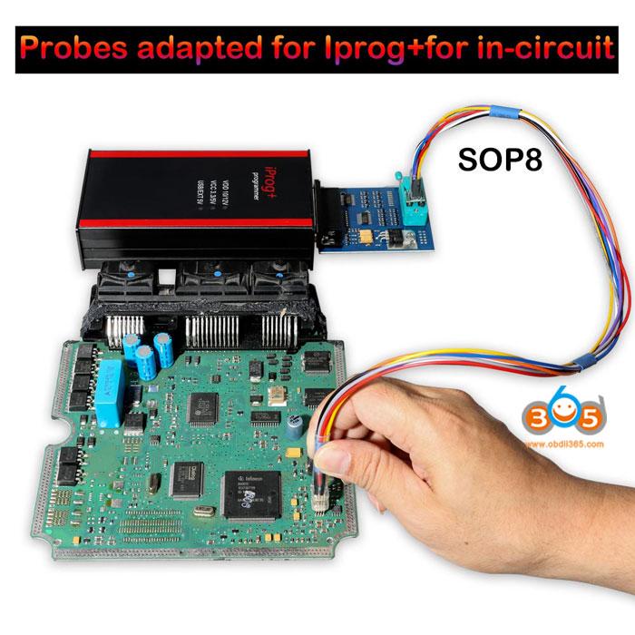 iprog-probe-adapter-sop8-1