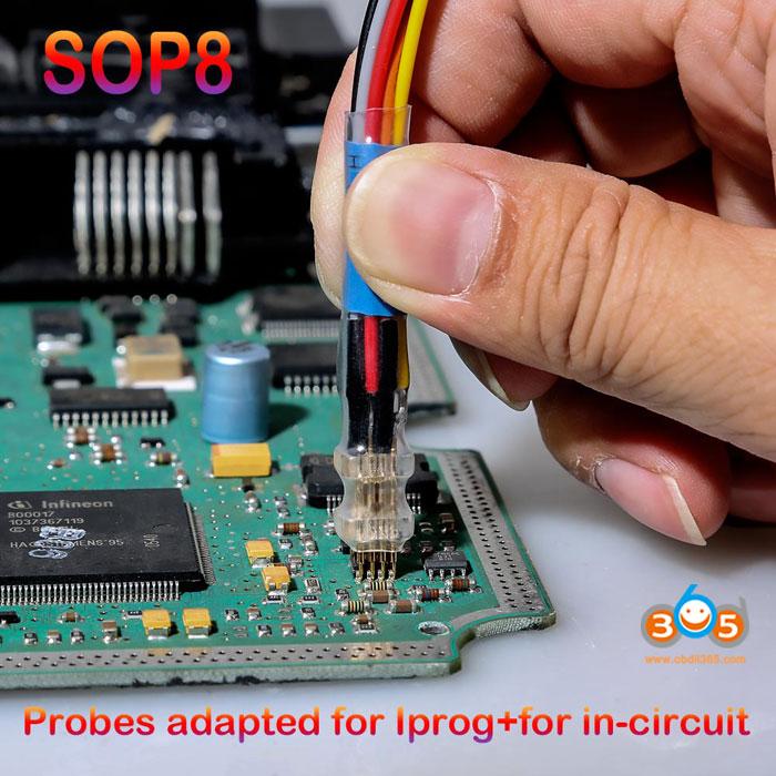 iprog-probe-adapter-sop8-2