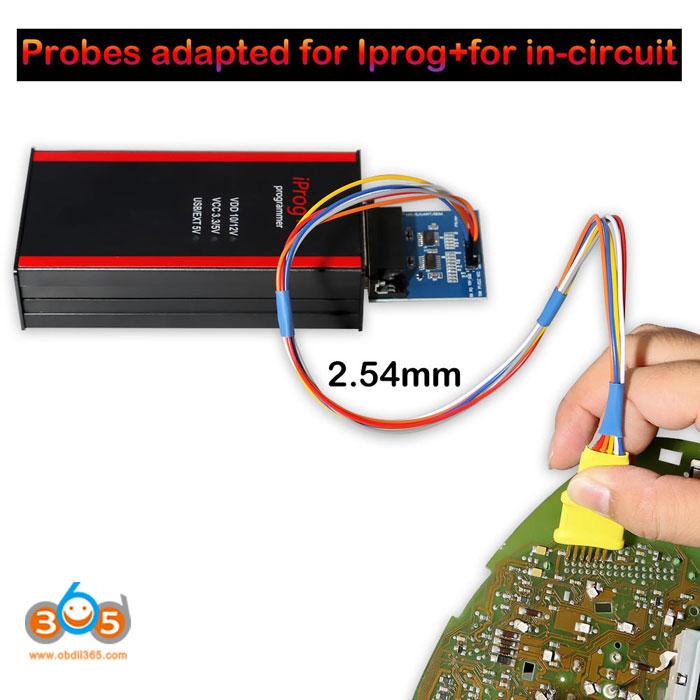 iprog-probe-adapter-254mm