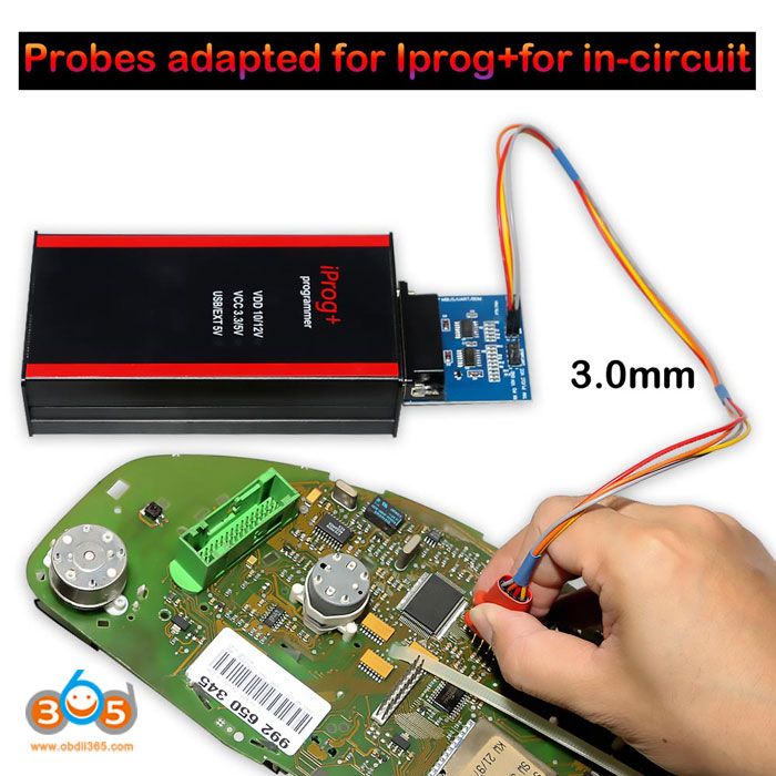 iprog-probe-adapter-3mm-1
