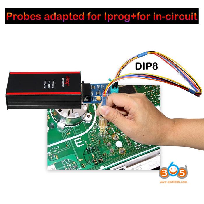 iprog-probe-adapter-dip8
