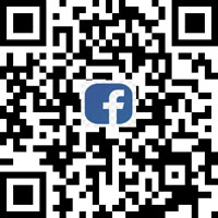 scan-our-facebook
