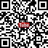 scan-youtube