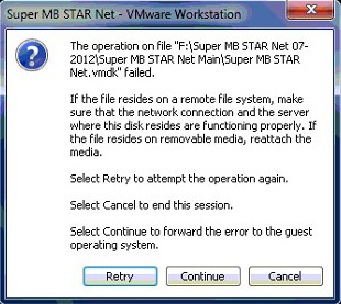 super-mb-star-net-vmware-workstation
