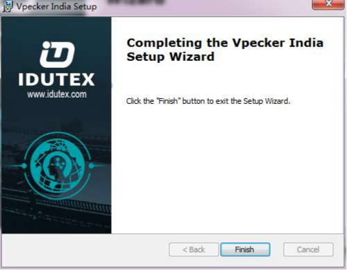vpecker-easydiag-india-installation-6