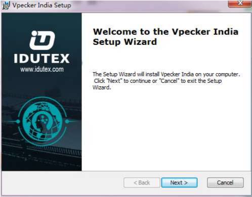 vpecker-easydiag-india-installation-3