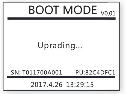 auzone-at60-update-3