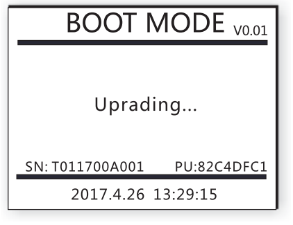 auzone-at60-update-6