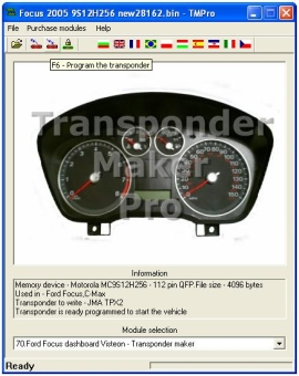 tmpro2-program-transponder-2