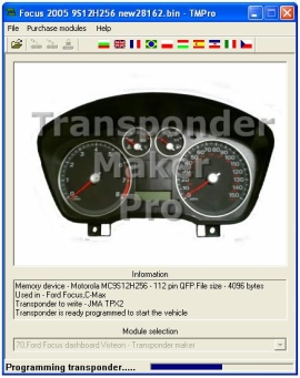 tmpro2-program-transponder-3