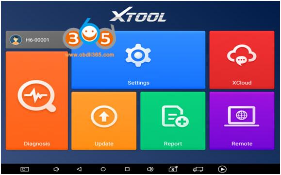 update-xtool-a80-h6-5