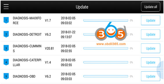 update-xtool-a80-h6-6