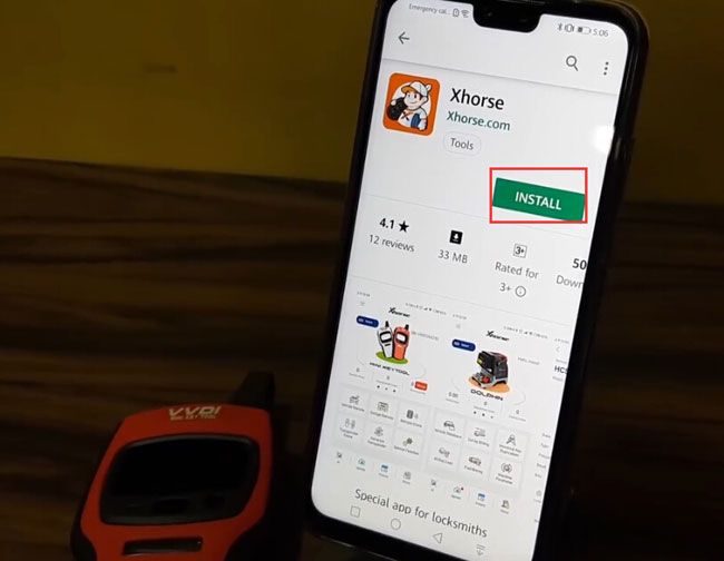 install-new-xhorse-app-3