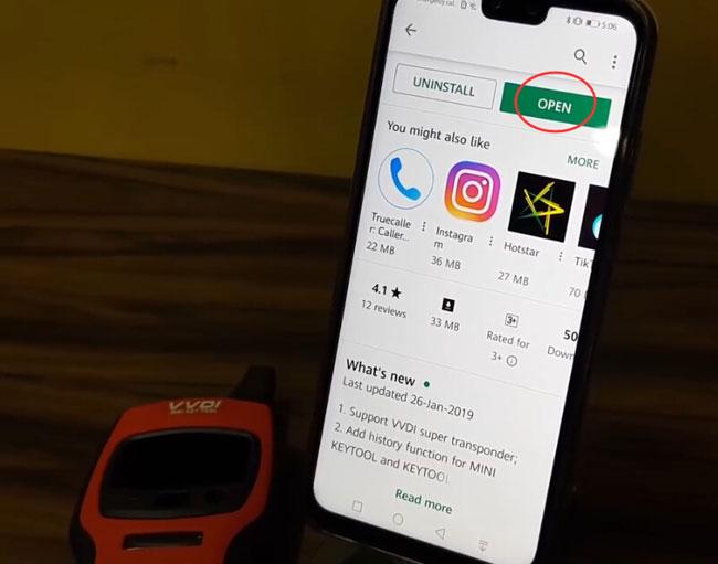 install-new-xhorse-app-4