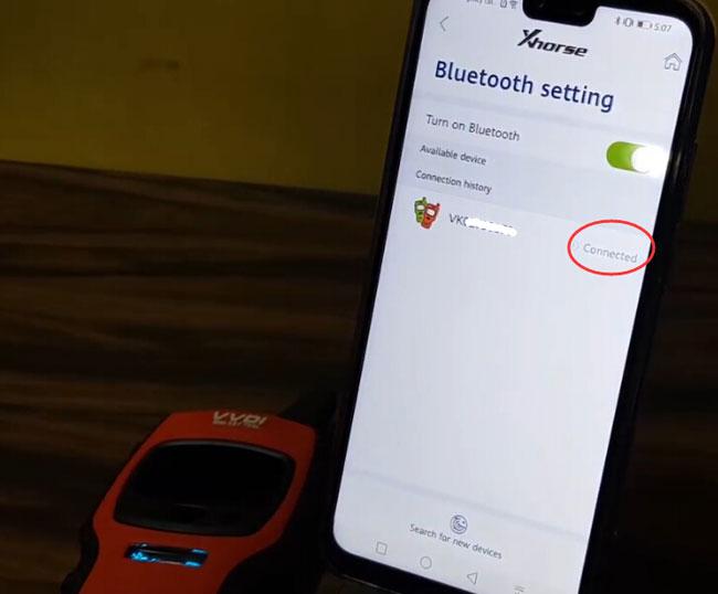 install-new-xhorse-app-13