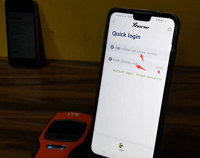 install-new-xhorse-app-19
