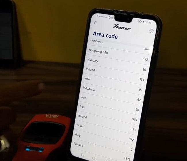 install-new-xhorse-app-20